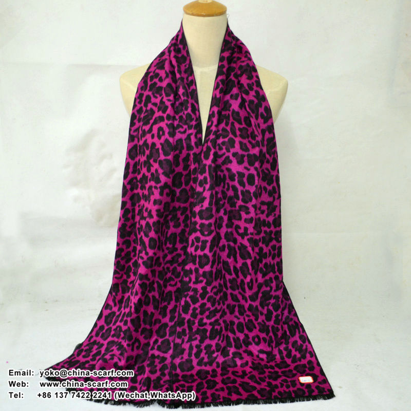 Factory wholesale Women cashmere scarves, www.china-scarf.com