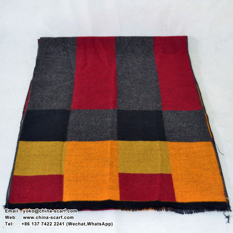 Wholesale 100% cashmere scarf for women, www.china-scarf.com