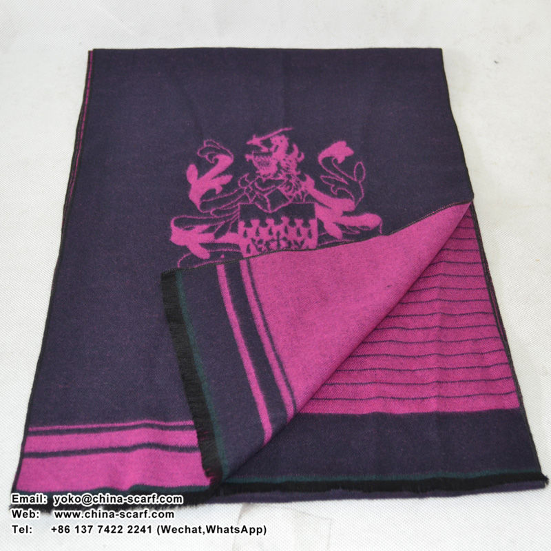 wholesales women cashmere scarves, www.china-scarf.com