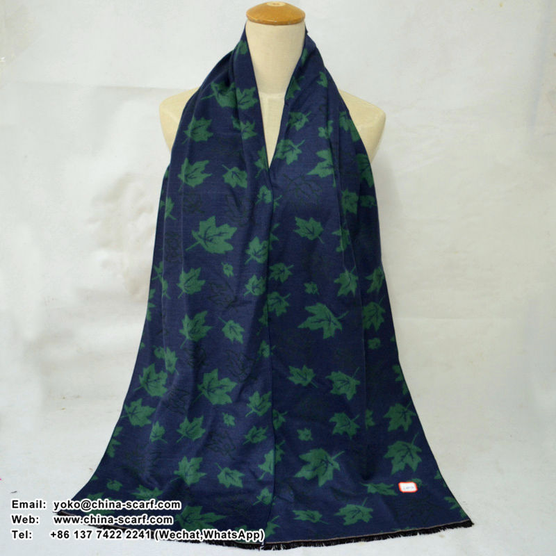 women cashmere scarves for OEM, www.china-scarf.com