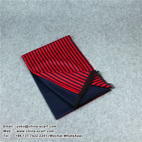 Double sided cashmere autumn and winter newly designed large shawl thickening cashmere Scarf wholesale, www.china-scarf.com