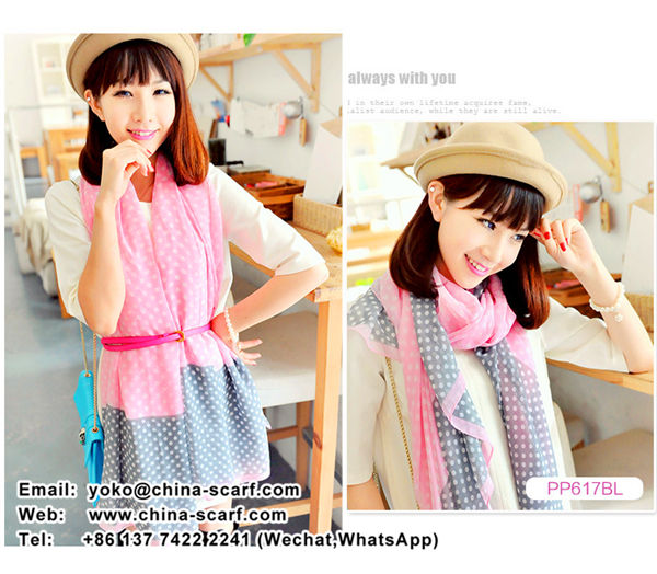 Summer fashion wild beach towel Women beach dress chiffon scarves wholesale, www.china-scarf.com
